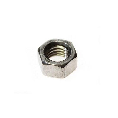 Aftermarket Hayward Pro-Grid Filter Retainer Nut ECX176865