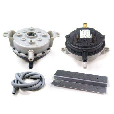 Jandy Air Pressure Switch R0302000