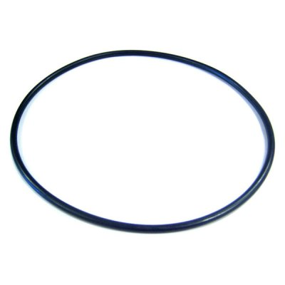 Jandy CS Series Cartridge Filter Tank Top O-ring R0462700