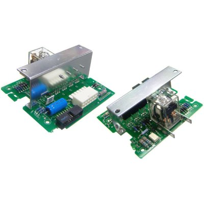 Jandy PCB Back Board AquaPure Apure 700 R0404000