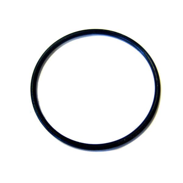 Jandy Pot Lid O-ring FloPro FHPM Pump R0480200