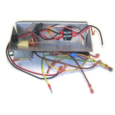 Jandy Teledyne Ignition Control R0317500