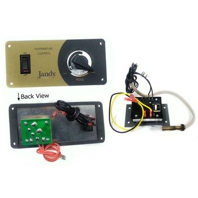 Jandy Teledyne Temperature Control R0058200
