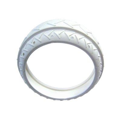 Kreepy Krauly Legend Tire LLC1PM