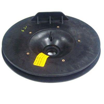 Max-E-Glas Dura-Glas Pump Sta-Rite Seal Plate Kit C203-193P