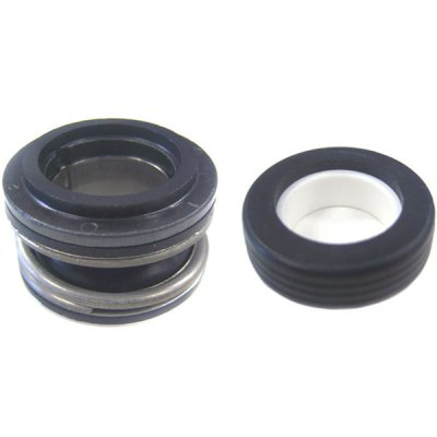 Max-E-Glas Dura-Glas Pump Sta-Rite Shaft Seal 17304-0100S PS-200