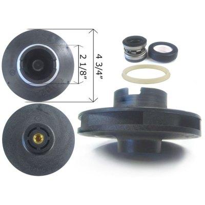 NorthStar Hayward 1 1/2 HP Pump Impeller SPX4015CKIT