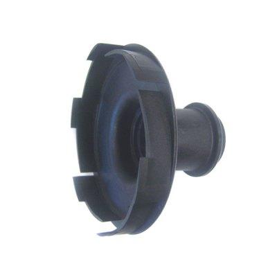 NorthStar Hayward Pump Diffuser SPX4000B