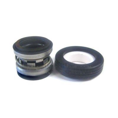 US Seal NorthStar Hayward Pump Shaft Seal SPX4000SA2 PS-3890