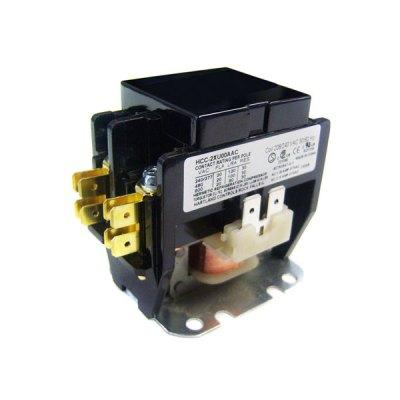 PU 220v 30A Contactor DP 60-240-1020