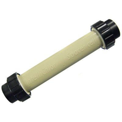Pentair Dummy Bypass Spacer Cell IntelliChlor 520588