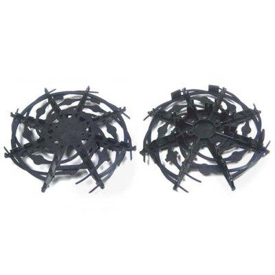 Pentair FNS Plus Filter Spider Grid Locator 59000500