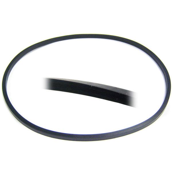 Pentair Lid Square Ring Gasket Challenger WaterFall Pump 152509