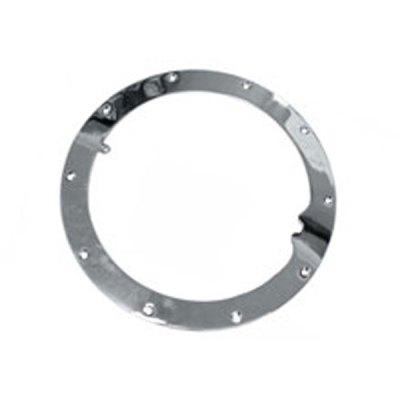 Pentair Liner Sealing Ring Standard 79200200