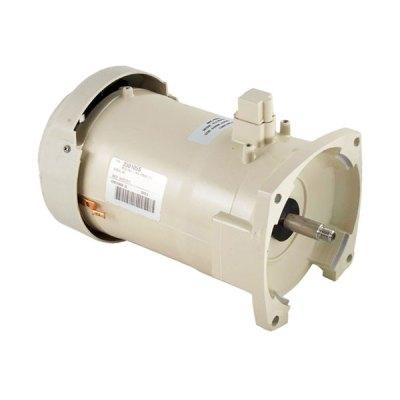 Pentair Motor 3.2 KW IntelliFlo Variable Speed Pump 350105S