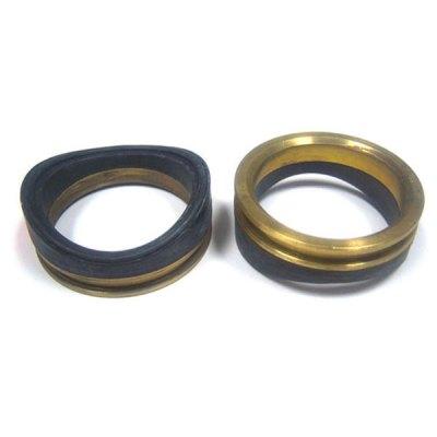 Pentair Purex SMBW 2000 Filter Port Seal V20-321 070729