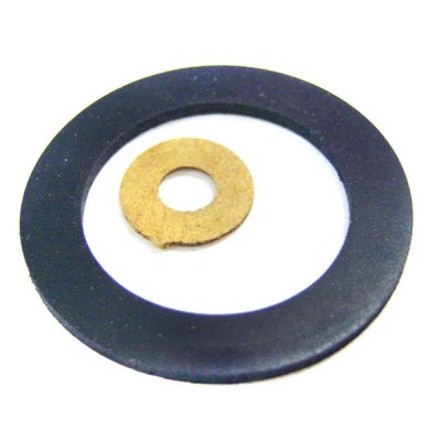 Pentair Sight Glass Gasket Multiport 1.5in. Valve 51001800