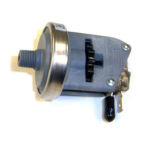 Pentair Switch Pressure 2 PSI 471097