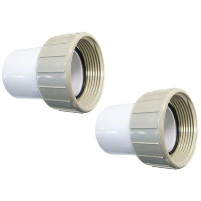 Pentair SuperFlo VS Union Kit 21063-350-000 350157