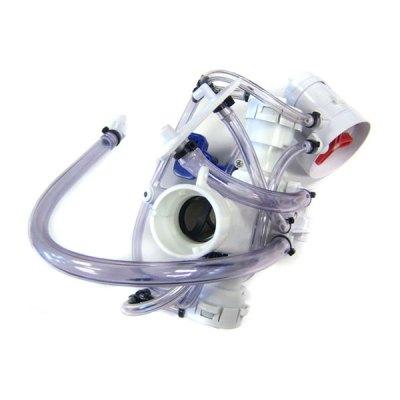 Phantom Turbo Manifold Gearbox Hayward AX6000MA3GA
