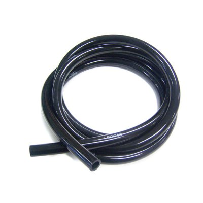Polaris 10 ft. Feed Hose Black 180 280 380 Pool Cleaner D47