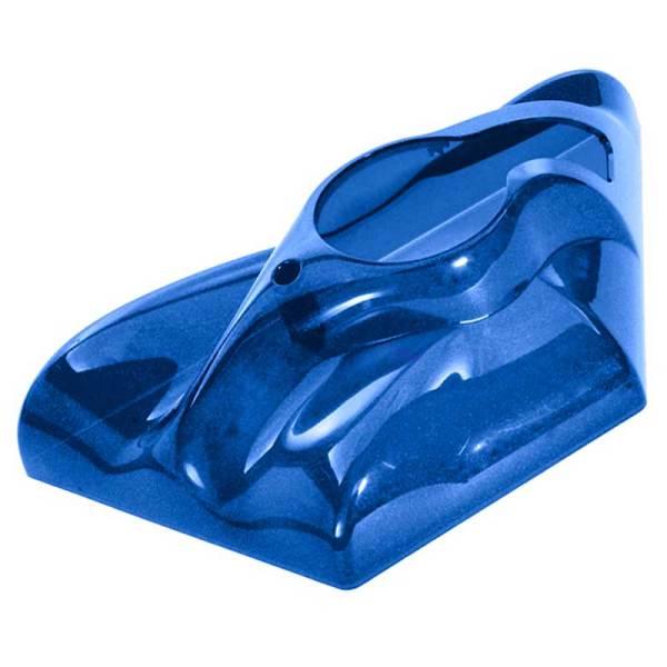 Polaris 280 360 Pool Cleaner Blue Shroud Top K5