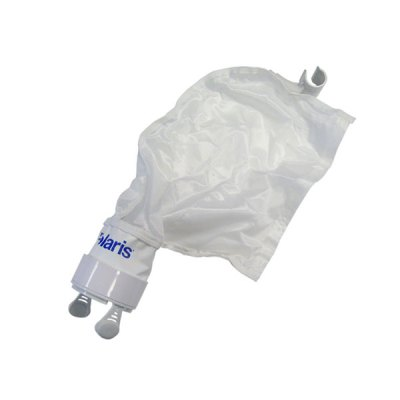 Polaris 280 Pool Cleaner All Purpose Bag PVC K16