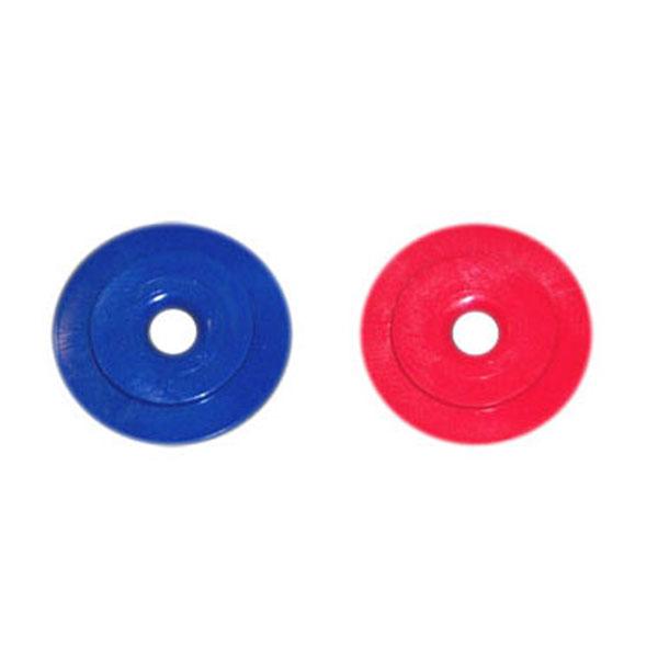 Polaris 180 280 380 UWF Restrictor Discs 10-112-00