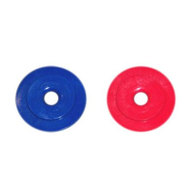 Polaris 180 280 380 UWF Restrictor Discs 10-112-00