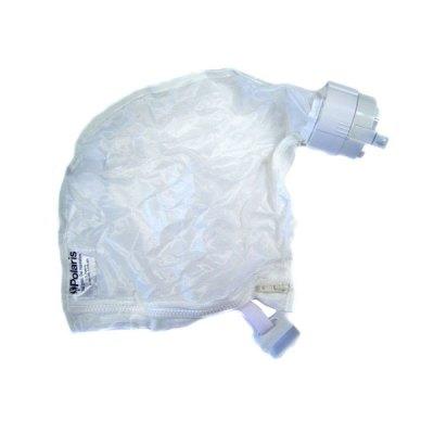Polaris 360 380 All-Purpose Zippered Bag 9-100-1021
