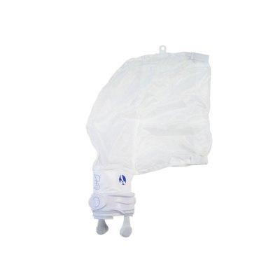 Polaris Double Zipper Bag 480 280 Pool Cleaner 48-057