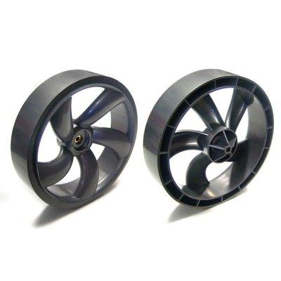 Polaris Single-Side Wheel 3900 Sport Pool Cleaner 39-401