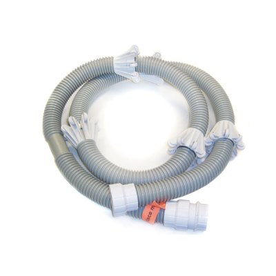 Polaris Sweep Hose Complete 7 ft. 165 65 Cleaner 6-106-00