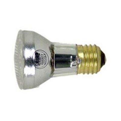 Pool and Spa Light Halogen Bulb Feit Electric QFL 60W 60PAR16