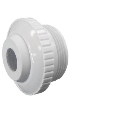 Pooline 1.5 in. Thread 0.75 in. Opening Hydrostream Jet 11211B