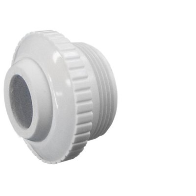Pooline 1.5 in. Thread 1 in. Opening Hydrostream Jet 11211A