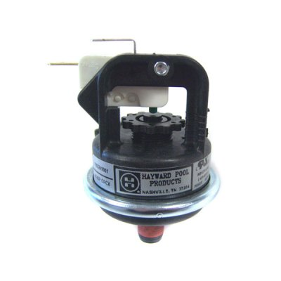 Hayward H-Series FD Heater Pressure Switch FDXLWPS1930