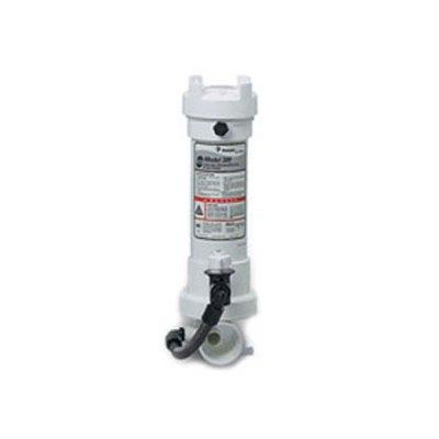 Rainbow Chlorine/Bromine Feeder R171096 Model 320