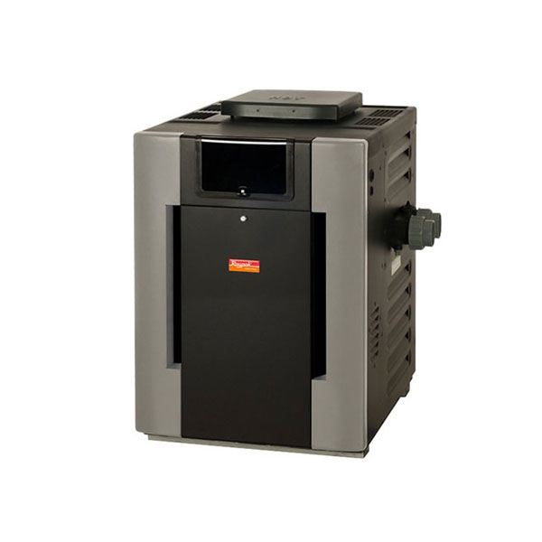 Raypak Digital Low-NOx R267A Heater 267.000 BTU 009241