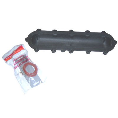 Raypak Heater Return Header Kit 006707F