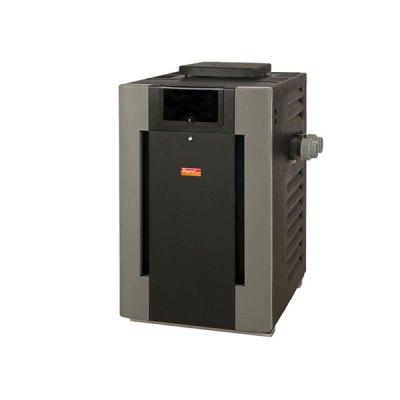 Raypak Low-NOx Digital R337A Heater ASME 337.000 BTU 009294