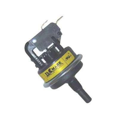Raypak Heater Pressure Switch 006737F