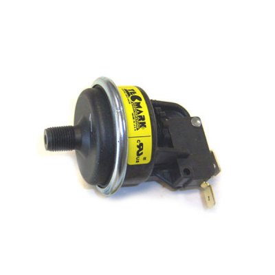 Raypak Heater Pressure Switch Pool Spa 062237B