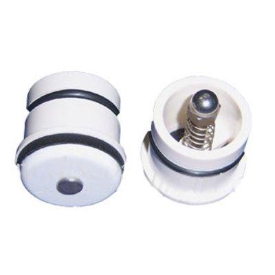 Spa Check Valve 1 inch slip 10647 V20-350