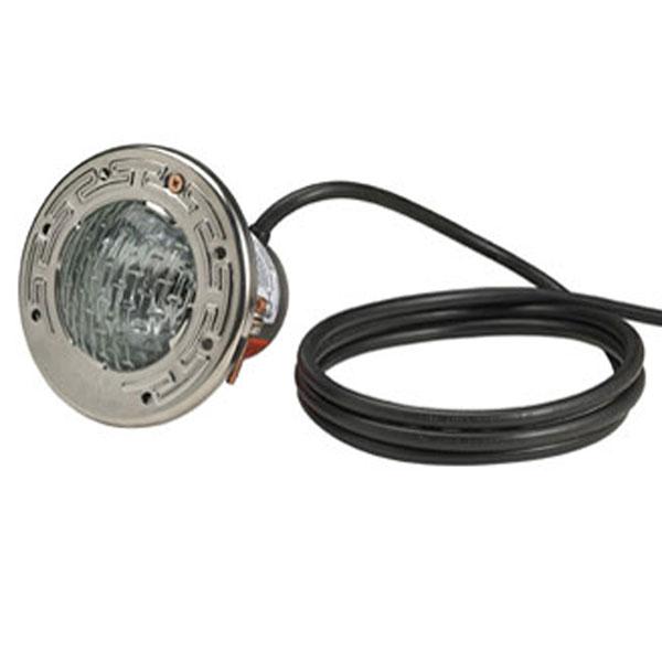 SpaBrite Light Pentair 100W 100 Ft 120V 78106200