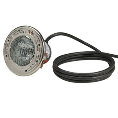 SpaBrite Light Pentair 100W 100 Ft 120V 78106200