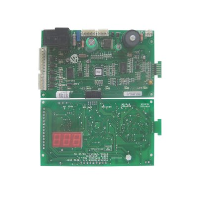 Sta-Rite Original Control Board Kit 42002-0007S