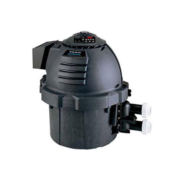 Sta-Rite Max-E-Term Low-NOx 333.000 Btu Heater SR333NA