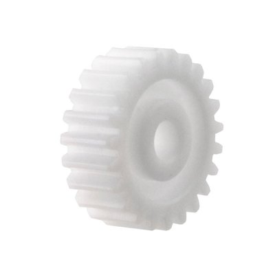 The PoolCleaner 2 4 Wheel Small Drive Gear 896584000-464 PVXH008PK2