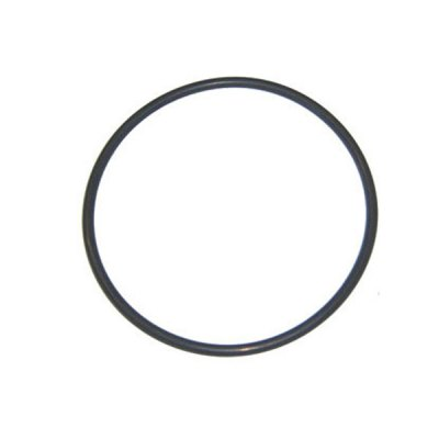 Ultra-Flow Pump Pentair Seal Plate O-Ring U9-228A CX900F  O-240